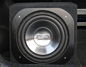 audio_3