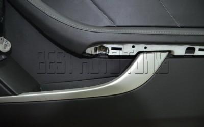 phoca_thumb_l_podsvetka-dverej-s-logotipom-avto