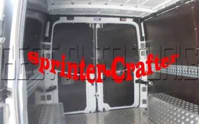 phoca_thumb_l_sprinter-crafter-5