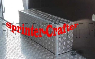 phoca_thumb_l_sprinter-crafter2
