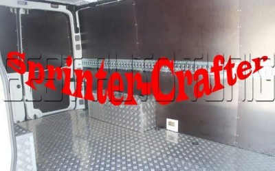 phoca_thumb_l_sprinter-crafter6